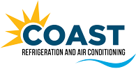 coast-refrigeration-and-airconditioning