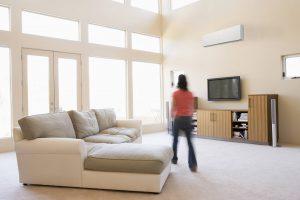 lounge-with-heat-pump