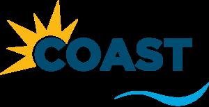 coast-refrigeration-and-airconditioning--opt
